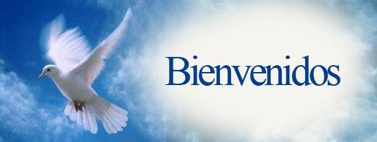 Bienvenidos a La Iglesia | Bienvenidos a Nuestro Sitio Web iglesia cristiana evangélica judá ...