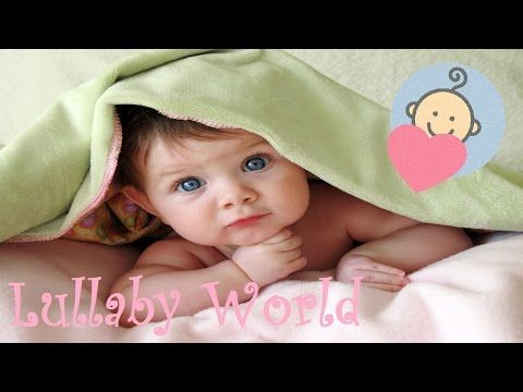 ❤ 8 HOURS ❤ Baby songs - Lullabies for Babies to go to Sleep - Baby lullaby songs go to sleep - YouTube