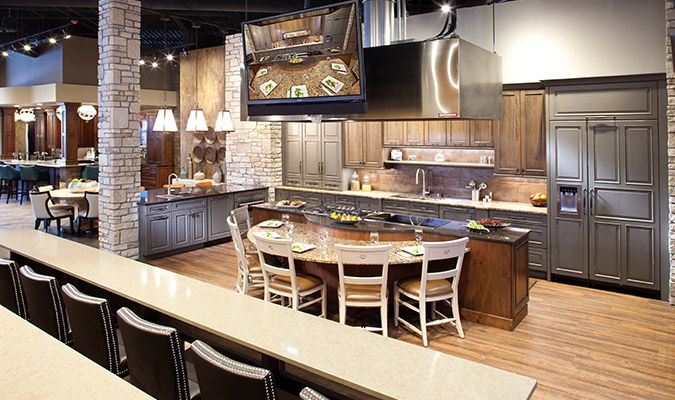 17 Best Images About Mix It Up With Gray Stains On Pinterest Stains Dark Stains And Cabinet