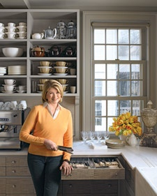 Martha Stewart's 50 Top Kitchen Tips - note to self: Do at least 10 of these!: Espresso Machine, 50 Tops, Kitchens Rules, Marthastewart, Tops Kitchens, Martha Kitchens, Kitchens Ideas, Martha Stewart Kitchen, Kitchens Organizations