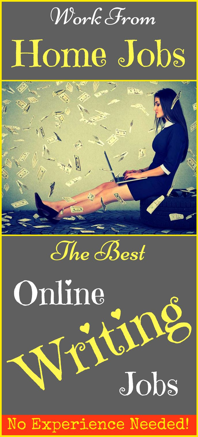 best online jobs for students ideas  online writing jobs is the best way to work from home and make money online