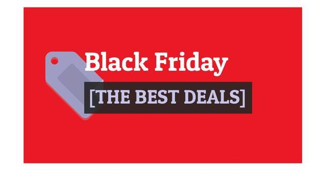 Cell Phone Black Friday 2019 Deals List Best At T Boost Mobile