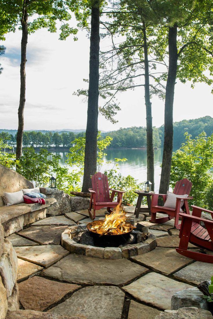 352 best backyard ideas images on pinterest backyard ideas