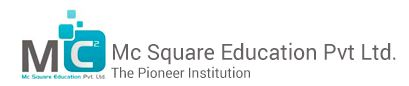 MC2academy provide the attentive coaching classes for Competitive exams like Gate Biotechnology, CSIR NET exam, AIPMT Exam, AIIMS exam, MHCET exam, IIT JAM exam, AFMC exam. http://www.mc2academy.com/welcome/life_sciences