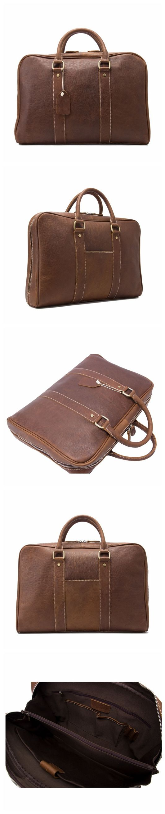 116 Best Men Bags Images On Pinterest Bag And Man Tas Laptop Arizona Rockcow Genuine Leather 15 Messenger