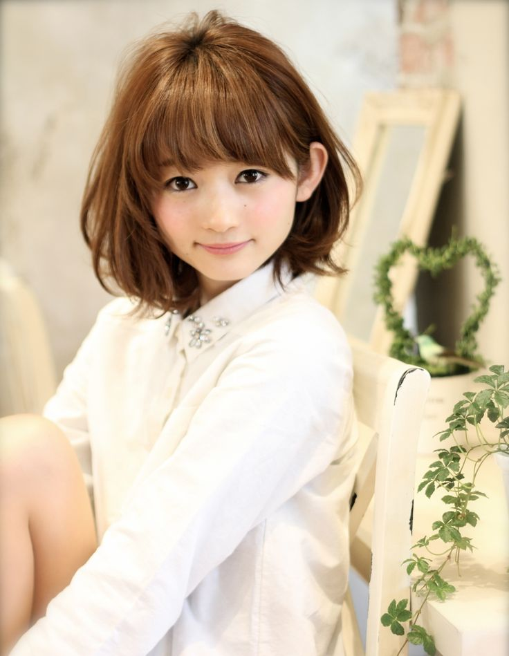 women short haircut pictures 116 best images about kawaii hair style on 4039 | 8057210f2fd9b54870399fa7015a615b