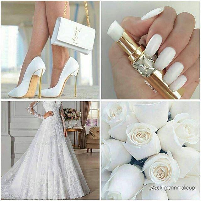 #Repost @by.clothesfashion ・・・ By? @scklimannmakeup Follow: ♥ @by.clothesfashion❤️ Sigam: ♥ @by.clothesfashion ❤️ ⠀⠀ ⠀ ⠀❤️ @by.clothesfashion❤️ ⠀⠀⠀ ⠀ ⠀⠀⠀ ⠀ - Also follow:@tendencyvideos @galeryclothes @vibedegirl @tutorialsdegirls #awesome #perfect #inspiration #maquiagem #instablog #likeforlike  #moda #fashion #tutorial #blogger #boanoite #fashion #moda #followme #nice #hairstyle  #instagram #tutoriais #style #makeup #nail #follow #videotutorial #colorful