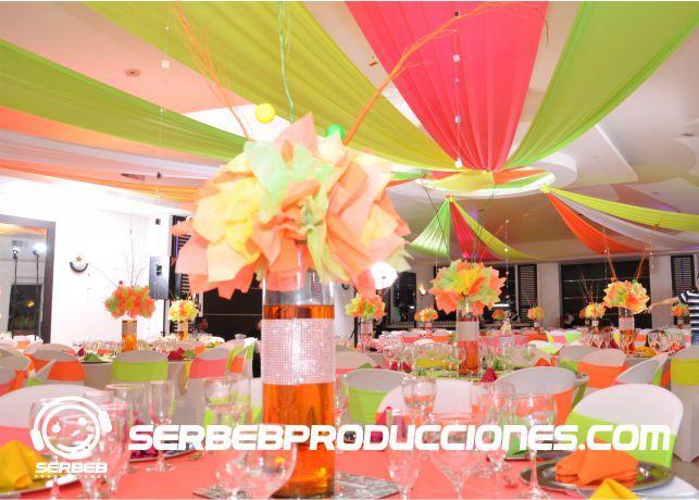 Salón Capello Haz Clic en http://serbebproducciones.com/ Para ver mas fotos