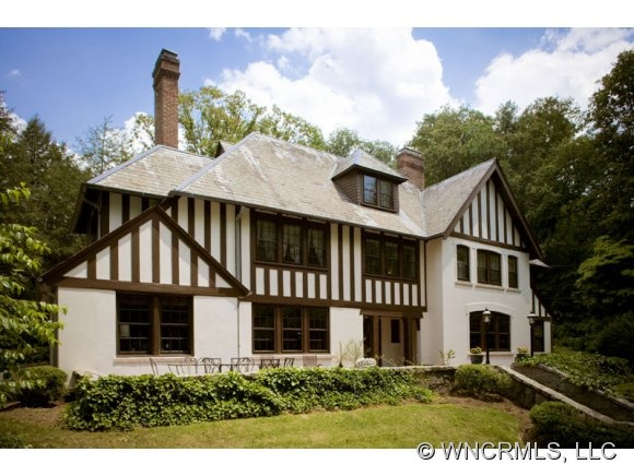 17 Best Biltmore Forest Homes Images On Pinterest