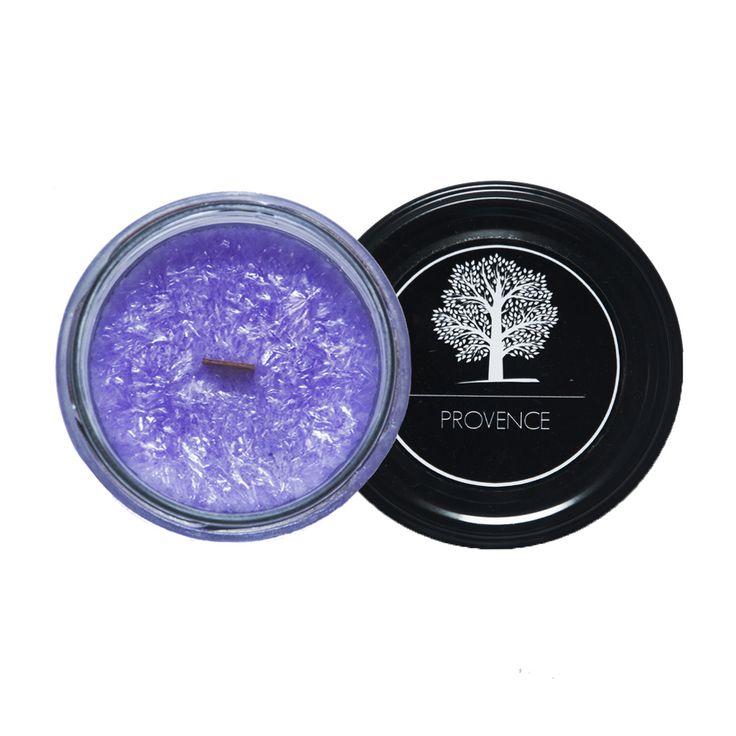 LOFF - świeca zapachowa, Provence.