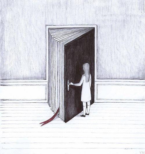 by Virginia Mori