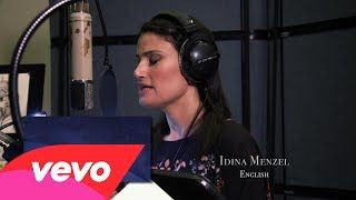 let it go multilanguage - YouTube(I LOVE THE SONG, I LOVE FROZEN, YOU CAN'T JUDGE ME FOR IT! XD)
