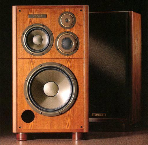 used high end audio equipment for sale usedhighendaudioequipmentforsale used high end audio. Black Bedroom Furniture Sets. Home Design Ideas