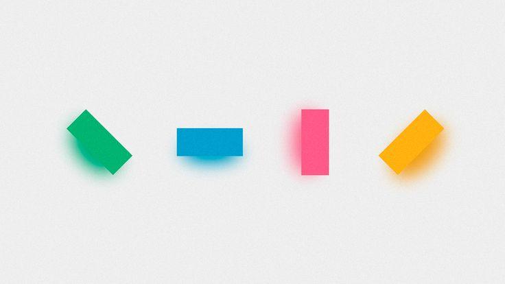 El GuiónDesarrollo de branding para pizarra positiva de braille del Concurso Nacional de Innovaciones- InnovAR. El objetivo fue desarrollar la identidad visual del sistema TDS (Tecnología para el Desarrollo Social). El diseño de la nueva imagen y la definición de un nuevo isotipo fueron replicados en papelería institucional y piezas complementarias. La EscenaCódigo Braille. Un algoritmo lógico. a:1. b:1-2. c:1-4. d:1-4-5. e:1-5. f:1-2-4. g:1-2-4-5. h:1-2-5. i:2-4. j:2-4-5. k:1-3. l:1-2-3…