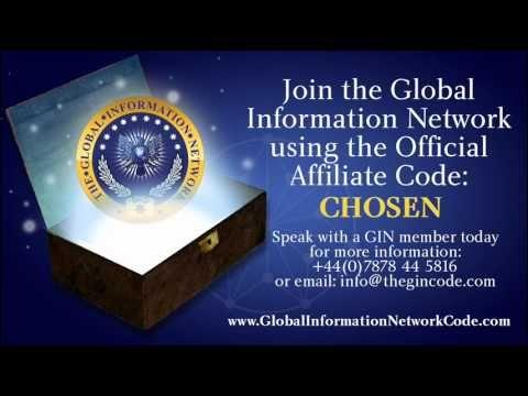 Best Home Based Business - Global Information Network - KT Radio Show 05.01.11 Part 4/4 https://i.ytimg.com/vi/CZfj060zTsA/hqdefault.jpg