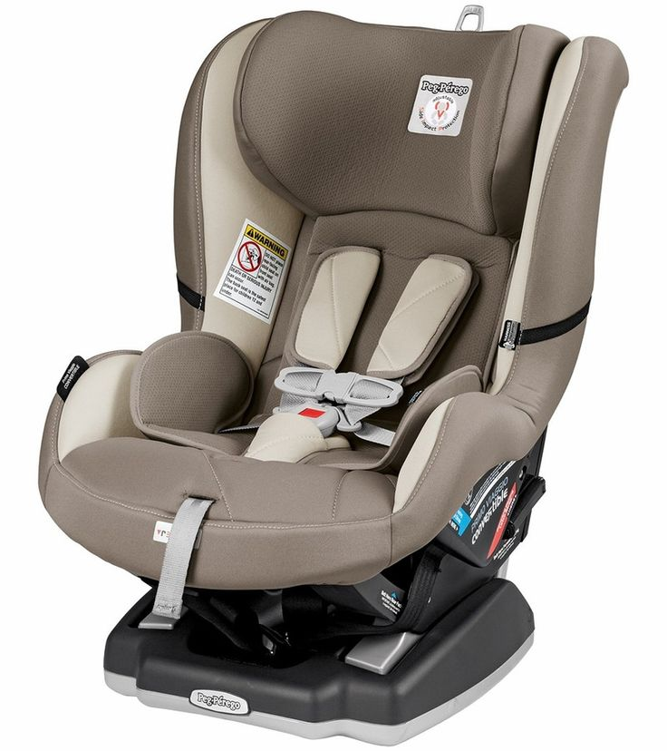 http://www.onlinetoyretailers.com/category/convertible-car-seat/ Peg-Perego Primo Viaggio 5-65 SIP Convertible Car Seat