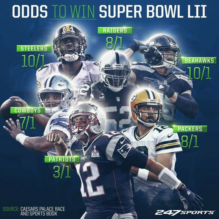Pin by Diane Shaw on sports Sports books, Super bowl