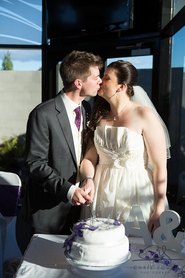 We simply love weddings.  We love doing wedding receptions, wedding ceremonies and couple profiling.  http://www.tailracecentre.com.au/contact/ http://www.tailracecentre.com.au/2014/01/06/chris-angela-barwicks-wedding/