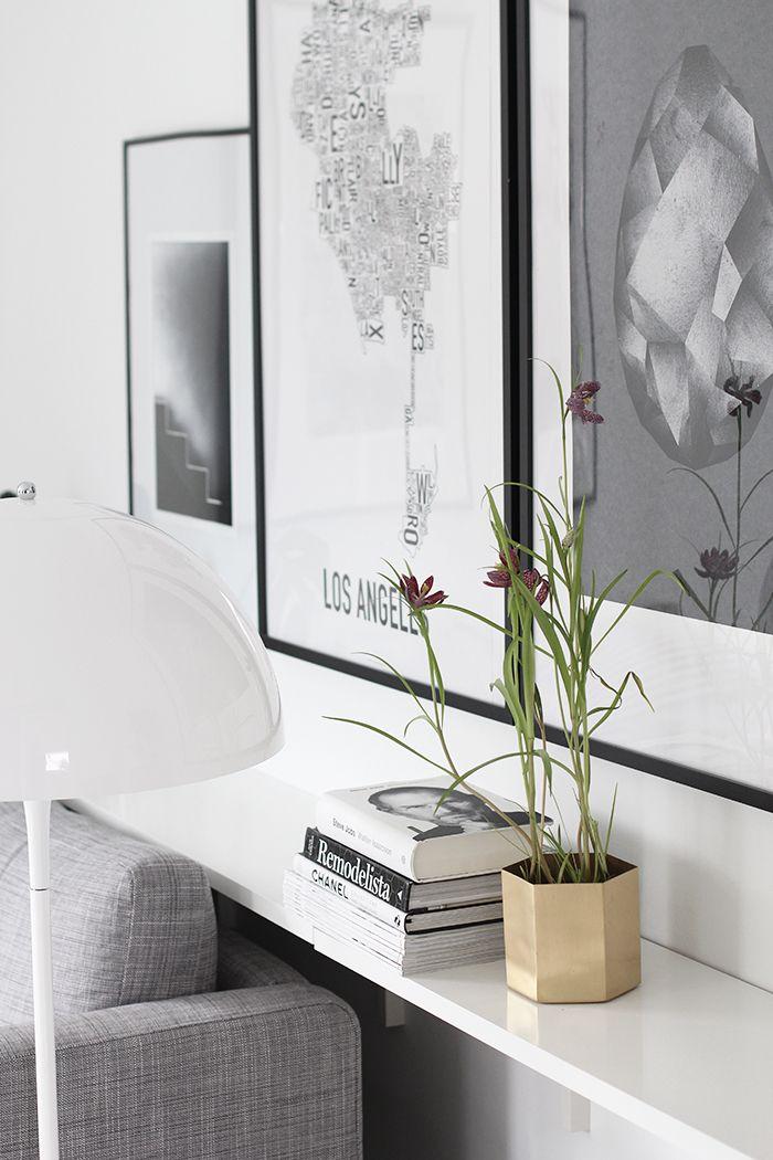 Stylizimo / What a beauty!  // #Architecture, #Design, #HomeDecor, #InteriorDesign, #Style