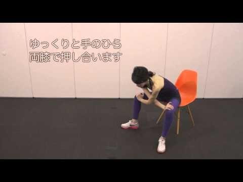 ミランダカーも実践の「7秒ダイエット」の効果がすごい♡ - Locari(ロカリ)