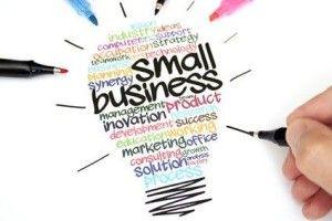 What is Better About Small Business?-Allan Mclean https://www.amacshowerscreens.com.au/amac-news/what-is-better-about-small-business-5-8-2017