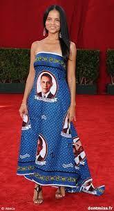 Image result for african prints dresses
