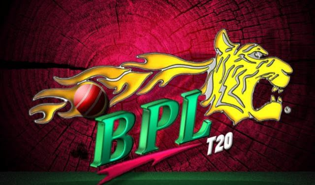 Free Cricket Betting Tips  - Barisal Bulls vs Chittagong Vikings - 3rd BPL T20 Why not to check it yourself