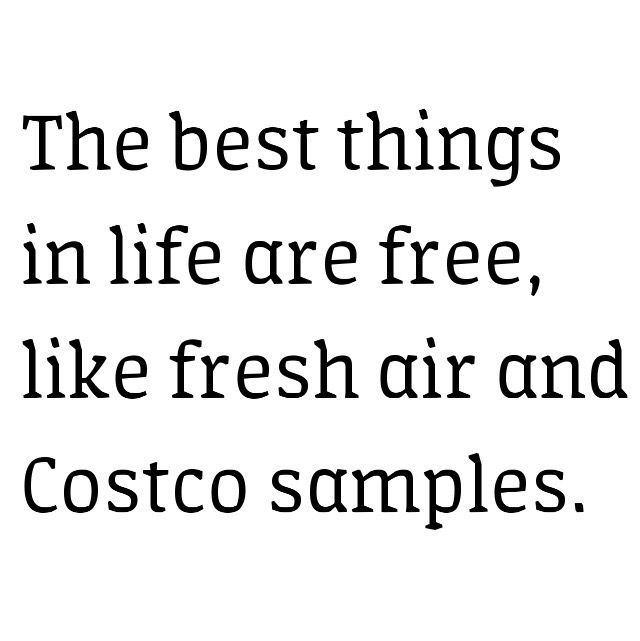 Costco Stock Quote 7 Best Costco Funny Images On Pinterest  Funny Pics Hilarious