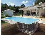 piscine tubulaire rectangulaire enterré - Résultats Yahoo Search Results Yahoo France de la recherche d'images