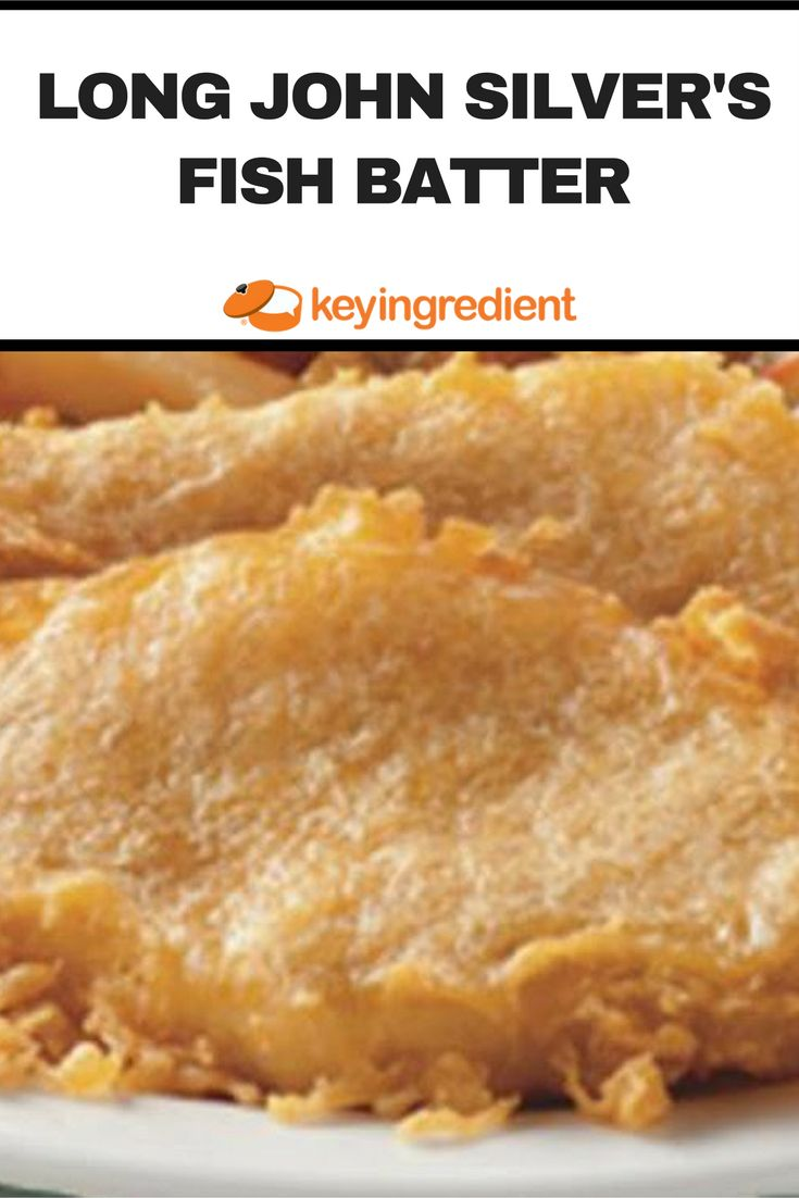 Long john silver s original tartar sauce recipe besto blog for Low carb fish breading