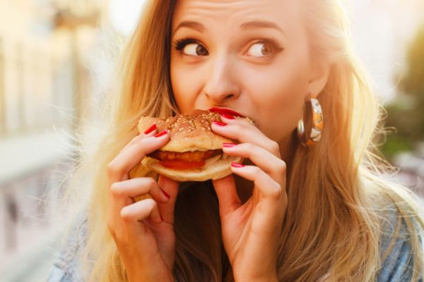 Quiz: How well do you know South Africa's burgers? We all love a good burger now and again – and most of South African fast food joins and restaurants offer a burger product to fill that gap. Can you tell where each of these burgers come from?