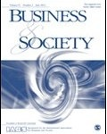 """Equity and Expectancy Considerations in Stakeholder Action 