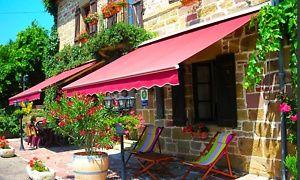 Groupon - Corrèze : 1 à 4 nuits à La Diligence avec petits déjeuners et dîner du terroir en option dès 79 € pour 2 à Noailhac. Prix Groupon : 59€