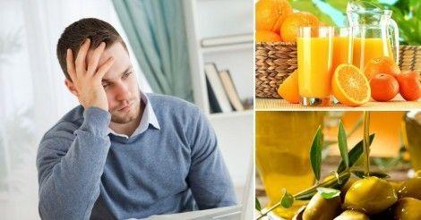 Cuáles son las señales a través de las cuales tu cuerpo te está informando que hay una vitamina que estás necesitando para sentirte mejor.