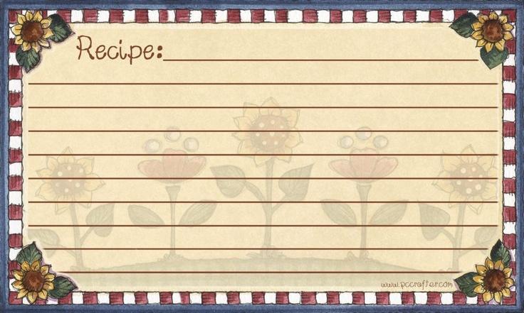 Write my papre