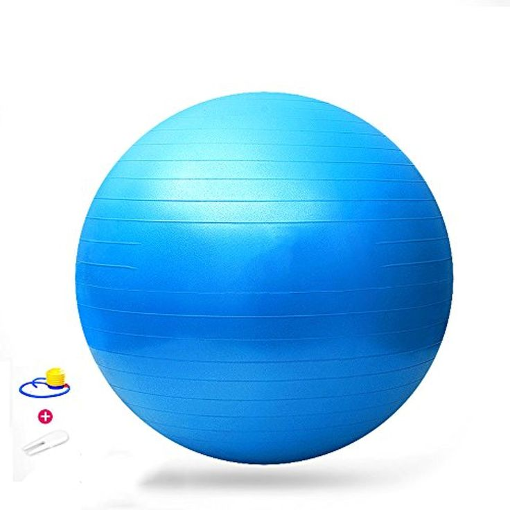 gaiam balance ball chair exercises covers to buy cheap 435 best exercise balls & accessories images on pinterest   balls, fitness ...