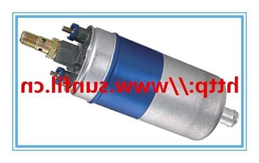 40.00$  Buy here - https://alitems.com/g/1e8d114494b01f4c715516525dc3e8/?i=5&ulp=https%3A%2F%2Fwww.aliexpress.com%2Fitem%2FWholesale-Auto-Parts-Fuel-Pump-0580254910-0-580-254-910-Pump-Car-Parts-For-Mercedes-Benz%2F32614337330.html - Wholesale Auto Parts Fuel Pump 0580254910/0 580 254 910 Pump Car Parts For Mercedes Benz
