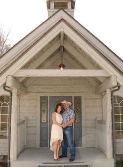 Affordable Pigeon Forge Gatlinburg Smoky Mountain Wedding Chapel Venue Discount Honeymoon Cabin