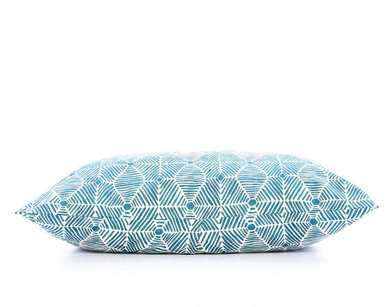 Boho Diamonds Dog Bed Cover Pet Bed Cover Custom Dog Bed