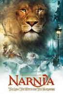 The Chronicles of Narnia: The Lion, the Witch, and the Wardrobe Movie Poster Image