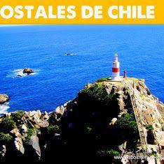 CANAL CHILE AL MUNDO TODOSTV: Google+