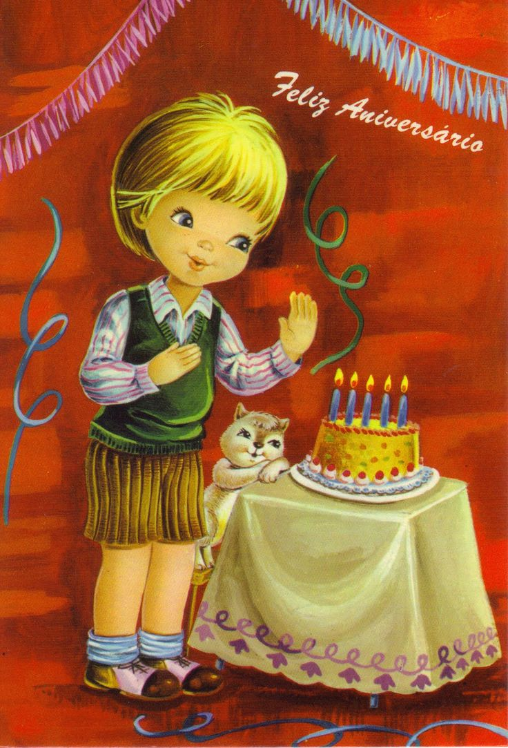 Jacky joy рождения