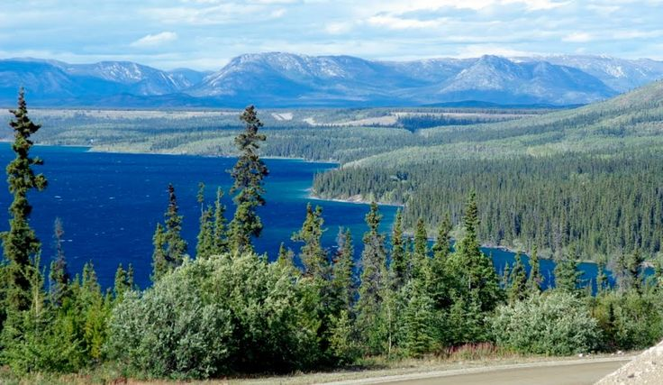 201 Best Images About Atlin British Columbia On Pinterest Canada Lakes And Days In