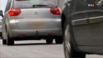 Malus automobile : que faut-il savoir avant d'acheter une voiture ?