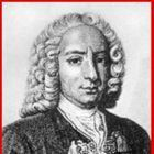 The life and works of the 18th Century physicist, Daniel Bernoulli (1700-1782), are featured in these easy-to-execute hands-on activities. Students...