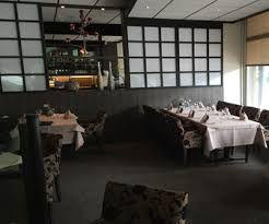 Restaurant New Oriëntal Nuenen