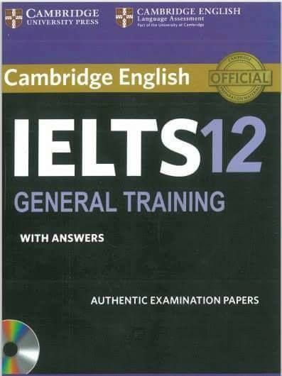 essays for ielts with answers Ielts writing task 2: model essays and how to write them the official cambridge guide to ielts student's book with answers with dvd-rom (cambridge english.