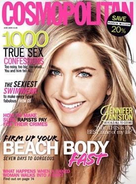 Cosmo Magazine! Get a 2 Year Subscribtion to Cosmo FREE: Jennifer Aniston, Hair Colors, Jennifer Anniston, Cosmo Covers, Archie Comic, Cosmopolitan Magazines, Cosmo Magazines, Fashion Magazines, Magazines Covers