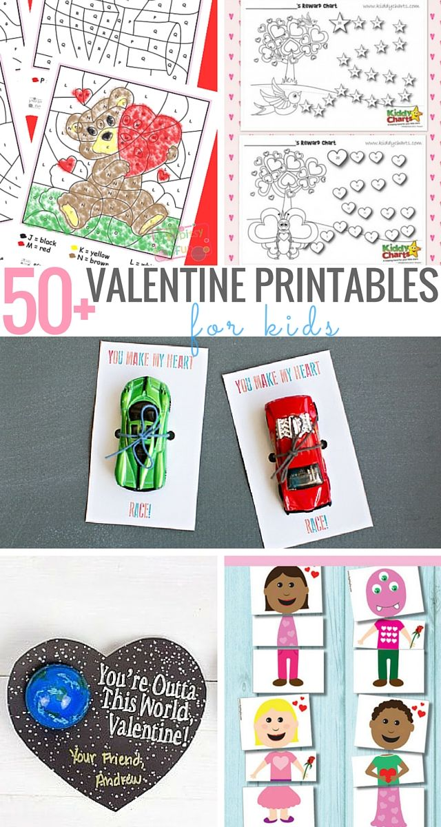 17 best images about valentine 39 s day crafts activities and snacks on pinterest valentine day. Black Bedroom Furniture Sets. Home Design Ideas