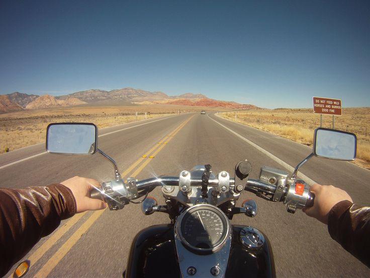 Motorcycle. Bad Poetryc Harley Davidson Ajusco México Motorcycle  HD de Harley Davidson, y otras mas!!! #motorcycle #biker #humor #funny #psychiatrist #Davidson #HD  #motociclistas #queens #harley #davidson ❤️ Women Riding Motorcycles ❤️ Girls on Bikes ❤️ Biker Babes ❤️ ma Riders ❤️ Mans who ride rock ❤️TinkerTailorCo ❤️